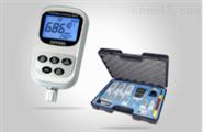 YD300便携式水质硬度仪价格