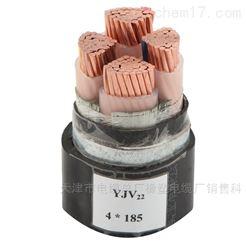 6KV高压电力电缆YJV价格表
