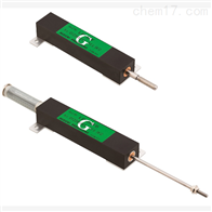 LP-50F/LP-50FB日本midori绿测器直线位移传感器