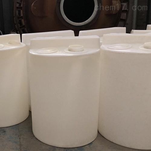 10吨PAM搅拌桶价格