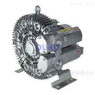 HRB-610-H2220V单相2.2KW高压风机
