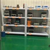 电力设施许可证所需施工机具设备