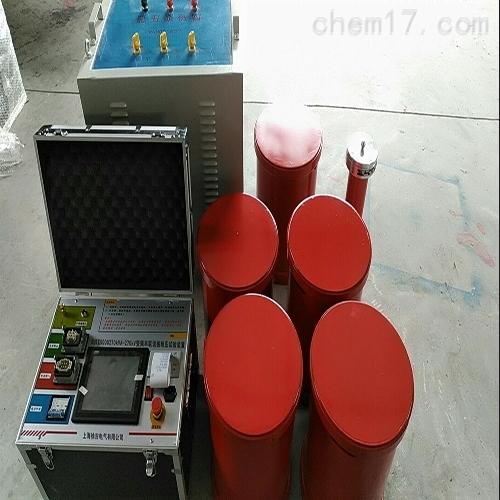 出租出售四川省申报承试四级资质设备