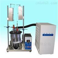 GC-0090发动机冷却液冰点测定仪