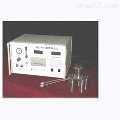 HD-5扩散氢分析仪