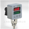 控制器ETSM-1.3.350.27-1德国ENGLER浮球开关、温度计、温度传感器