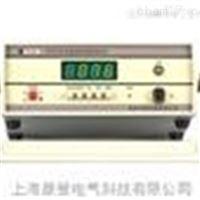 ZC2513/A型 直流低电阻测试仪