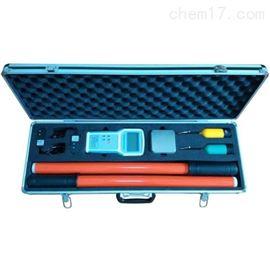 YN110KV无线高压核相仪