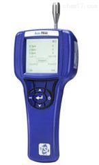 TSI 9303手持式激光粒子计数器