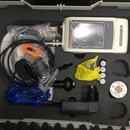 菲希爾電導率儀SigmaScope SMP30