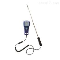 TSI9565多功能风速仪
