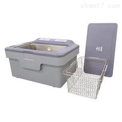 供应全自动超声波清洗机