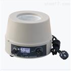 CLT-1電子調溫磁力攪拌電熱套