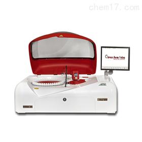 CleverChem Petro全自动石化水质分析仪