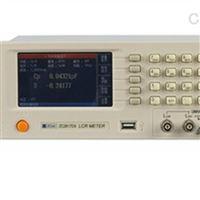 ZC2810DX 数字电桥