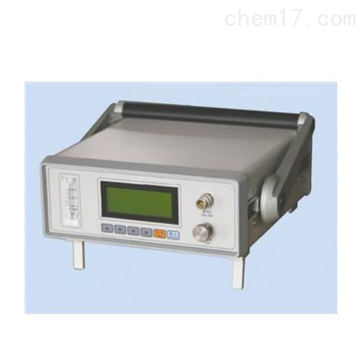 YH-MWD-III型智能微水仪