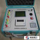 TY变压器变比测试仪生厂商