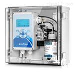 PACON 5000水质硬度分析仪