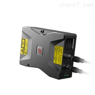 LV5075CH千眼狼高速视觉系统