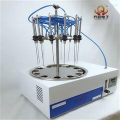 JOYN-DCY-12Y水浴氮吹仪