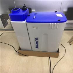 XVKT15CF1owamat15空压站废油收集器 油水过滤器