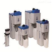 空压系统废油水分离器 沉降吸附分离