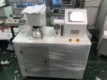 SEA111KN95熔喷布过滤效率检测设备价格多少钱