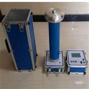 承装修试资质交直流试验变压器