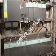 西门子电机模块缺相十年修复解决