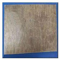 5131醇酸玻璃柔软云母板厂家