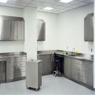 千级/万级烟台实验室无菌室安装