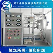 催化剂评价反应装置
