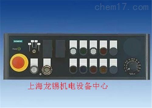 北海西门子840D数控机床的故障诊断公司