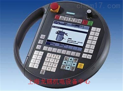 六安西门子840D数控系统故障进不去系统公司