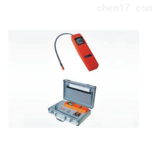 PSE-1 SF6气体检测仪(便携式)