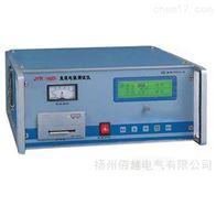 JYR(40D)JYR(40D)直流电阻测试仪