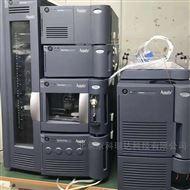 ACQUITY UPLCWaters液相色谱仪维修服务