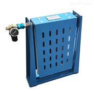 三級空氣過濾器