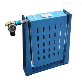 KGLQ-3三級空氣過濾器