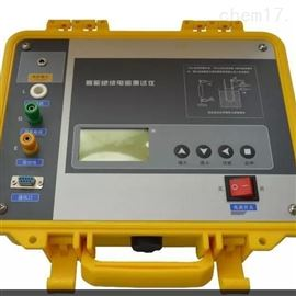 YN-JYDZ10KV高压绝缘电阻测试仪