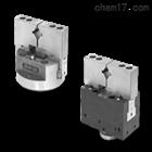 HST3-3/BP美国Microcentric精密夹头
