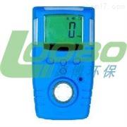LB-DQX 便携式氯化氢检测仪