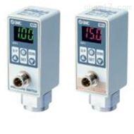 VSA3145-04日本SMC有觸點壓力開關參數解析