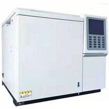 GC-7900环氧乙烷检测气相色谱仪