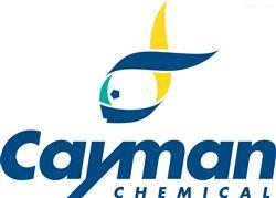 Cayman ChemicalCayman Chemical 特约代理