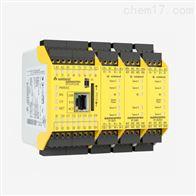 ri18806902wielan安全控製器