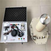 生产厂家静电发生器设备