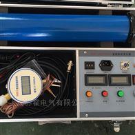 熔喷布静电驻极产生器直接厂家
