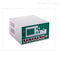 JY600HC垂直水平通用电泳仪电源