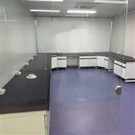 HZD青岛无菌试验室生物制药实验室建设
